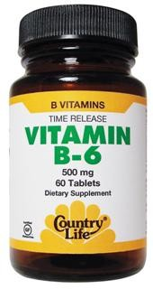 This product has been formulated in a special base to release its nutrients over a prolonged period of time.</p><p>The B-Vitamins, a water soluble group, combine to form the B complexes which are essential for a variety of biochemical reactions. They play an important role in the metabolic utilization of fats, carbohydrates and protein and are vital to the health of the nervous system. They are also essential for healthy skin, hair and eyes..