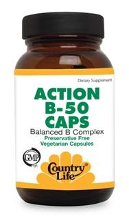 Vegetarian/Kosher/Gluten Free
