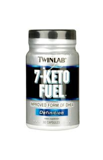 Helps Promote Weight Loss and Reduce Body Fat when Combined with Moderate Exercise and a Reduced-Calorie Diet.
