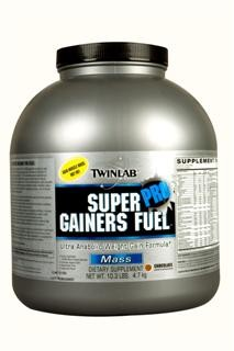 Stimulates Muscle Growth and Improves Post-Workout Recovery.