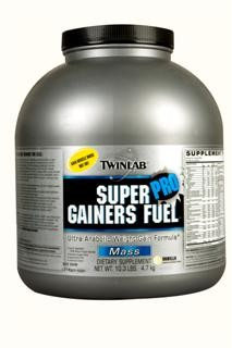 Helps Increase Lean Muscle Mass by Increasing Muscle Protein Synthesis.