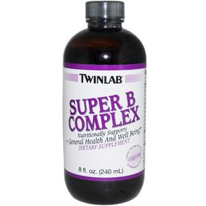TWINLAB brings you products that are based on the latest science, and are manufactured to the highest level pharmaceutical standards.  Vitamins, Minerals, Sports Nutrition Products, Special Formulas & Amino Acids. TWINLAB. Answers. For Life..