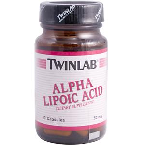 TWINLAB brings you products that are based on the latest science, and are manufactured to the highest level pharmaceutical standards..