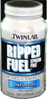 Original Formula for Ripped Abs!