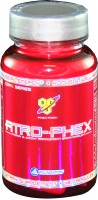 The key ingredients in Atro-Phex provide support for: Weight Management, Metabolic Rate, Focus & Well-Being, Removal of Temporary Excess Water, Thermogenic Fat Burning, Thyroid & Insulin Function Already within the Normal Range.