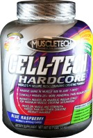 This scientifically advanced formula is engineered with seven new, state-of-the-art proprietary blends  CreaMax, InsuloDrive, Lipoic-Techand Osmodrol, which includes SyntheCell, Cell-Vol and ChainFX. It also features new Micro-Diffuse Technology to deliver smaller, micron-sized particles of a key musclebuilding driver..