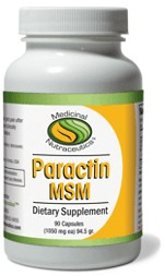 Paractin MSM