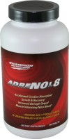 Champion Nutrition ADRENOL8 contains maximal amounts of the most effective performance-enhancing ingredients..