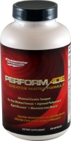 As a pre-workout supplement this powerful formula works synergistically to maximize creatine uptake into muscle tissue and hyper-stimulate muscle growth..