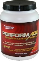 As a pre-workout supplement this powerful formula works synergistically to maximize creatine uptake into muscle tissue and hyper-stimulate muscle growth. .