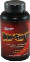 The ingredients in WipeOut have been shown to transport fat out of fat cells and into muscle cells..