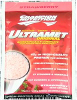 UltraMet is a high-performance meal supplement that delivers a complete array of nutrients to fuel your body, feed your muscles, help improve your overall well-being and boost your body's energy levels..