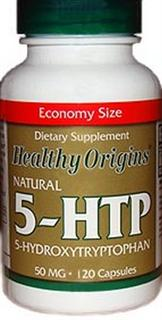 As a precursor of serotonin, 5-HTP helps to normalize serotonin activity in the body..