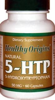 As a precursor of serotonin, 5-HTP helps to normalize serotonin activity in the body. .