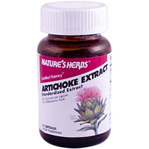 Certified Potency Artichoke Extract (Artichoke-Power) is the highest quality, most potent and most effective form of Artichoke Extract available. A rich source of Caffeoylquinic Acids, Artichoke Extract is standardized with the greatest concentration of naturallybalanced active principles while retaining and enhancing all the wholeplant synergistic benefits, thus making it one of the worlds finest and purest concentrated plant extracts..