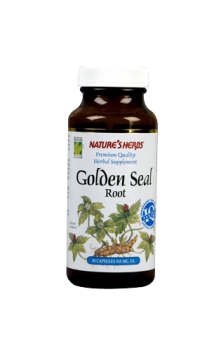 Similar to but stronger than Golden Seal Herb. Traditionally used by the Herb Masters as a key ingredient in herbal formulas.  .