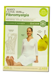 Learn self-care tips and techniques that help ensure your fibromyalgia is more 'off' than 'on'. Approximately 90 minutes..