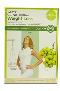 Drop fad diets and lose weight the healthy way - for good!.