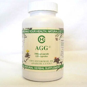 Astragalus, Grape Seed and Green Tea Extract are combined to produce a potent antioxidant..