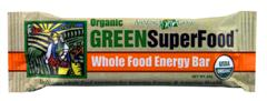 Amazing Grass Green Superfoods providing delicious drink mixes, protein bars that blend alkalizing Green SuperFoods, with antioxidant rich fruits, vegetables, whey protein and organic whole food nutrients..