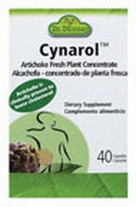 Cynarol Artichoke Extract aids in digestion, relieves occasional heartburn and gas that is caused by poor digestion or other minor intestinal problems. Clinical studies, conducted in Germany, have shown that normal cholesterol levels can be maintained within 12 weeks of use..