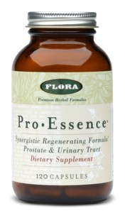 Pro-Essence is available in convenient, easily digested vegetarian capsules (Vegicaps), and contains no yeast, fillers or preservatives. It is a completely natural herbal formula with no unpleasant side effects. Rene Caisse original formula..
