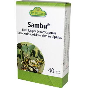 Cleanse, Detox, Weight Loss. Used in the Sambu Internal Cleansing & Weight Loss, 5 Day Program.