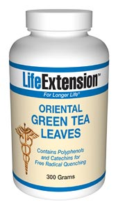 This bulk leaf product is provided for those who enjoy drinking green tea..