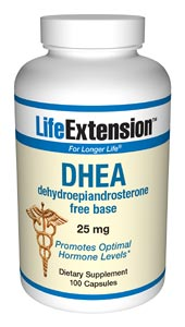 DHEAs various benefits, including immunomodulatory properties as well as positive effects on mood, quality of life, and body composition. It has been proposed that restoring the circulating levels of DHEA to those found in young people may improve well-being and sexual function..