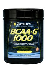 Ultimate Muscle Recovery through BCAA+G is anti-catabolic and helps to promote lean muscle mass, speed recovery and increase fast twitch, explosive muscle energy which enhances endurance for your training routine..