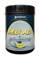 This BCAA+G blend is a superior combination for those in training to maintain or build serious muscle mass, reduce recovery time and prolong your workouts..