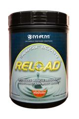 For muscle recovery to get back to exercise tomorrow morning, this delicious watermelon flavored recovery mix is formulated to do just that..