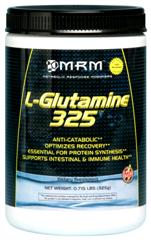 L-Glutamine, a naturally occurring amino acid, provides numerous benefits. May help increase HGH production, supports your GI tract, and feeds your brain for better cognition..