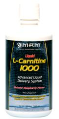 Delicious Raspberry L-Carnitine in Liquid form. Provide amino acids to your body that are easily absorbed, readily used and increase heart health, energy levels, maintain energy, and may help improve your mood..