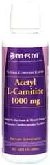 This Acetyl L-Carnitine is easily absorbed and ready for energy production to help you focus, remember and work or train better..