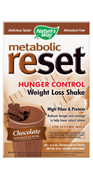 Natural formula. No artificial sweeteners or preservatives. No stimulants. High Protein, High Fiber, Revolutionary Weight Loss Shake mix..