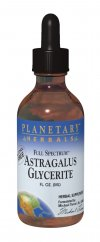 Alcohol free formula. Astragalus is the primary botanical used in Chinese herbalism for supporting immune resistance..