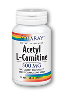 Acetyl L-Carnitine allows the body to burn unwanted excess fats by transporting fatty acids across cell membranes to the mitochondria, where they are used to produce cellular energy..