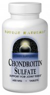 Chondroitin Sulfate (CSA) is found in cartilage, tendons and ligaments, where it is bound to proteins such as collagen and elastin. In our joints, it contributes to strength, flexibility and shock absorption..