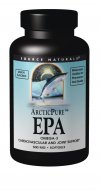 ArcticPure EPA fish oil not only supports the functions of the brain, joints, and immune system, it is the fatty acid most associated with a healthy immune system. EPA assists in thinning the blood and dilating the blood vessels. DHA and EPA together support heart health by enhancing nitric oxide production. This softgel has a pleasing natural lemon flavor..