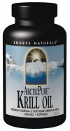 ArcticPure Krill Oil is a premium, naturally rich source of omega-3s and phospholipids, a potent support for heart and brain health, as well as a means of monthly comfort for women. Krill oil additionally contains the natural antioxidants astaxanthin and vitamin A, both of which support protection of cells, eyesight, joint health, and immunity..