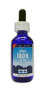 Ionic Single Minerals from Trace Minerals Research combines high quality single mineral ingredients and over 72 trace minerals and elements from ConcenTrace in a unique new proprietary process. Ionic Single Minerals come in a highly concentrated form that is all natural and Vegetarian approved..