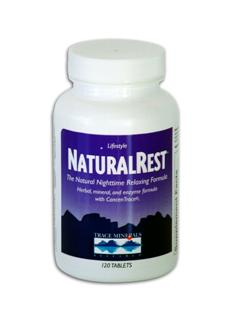 The Complete Nutritional Stress & Burn-Out Recovery System .Relax and adapt with our herbal blend that includes such herbs as Black Cohosh, Valerian Root, Hops, Wood Betony, Chamomile, Capsicum and Skullcap.gluten free.