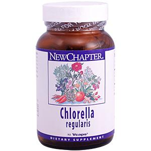 Chlorella regularis is a storehouse of enzymes, vitamins, minerals, and phytonutrients. A single-celled fresh water plant, Chlorella regularis is one of nature's richest whole-food  source's of chlorophyll. Easy to digest and grown hydroponically for optimal purity..
