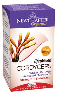 Cordyceps is the worlds most researched mushroom for increasing endurance. 100% GROWN & CRAFTED IN THE USA.