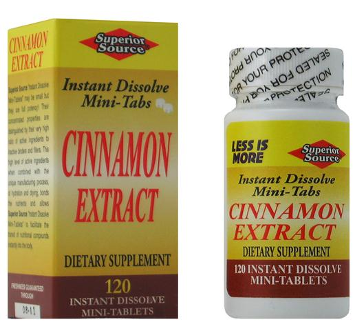 Besides the well known flavoring and digestive uses of Cinnamon, this spice is used to activate insulin and glucose transport and improve glucose metabolism. Cinnamon also contains potent antioxidants that help support cardiovascular function..