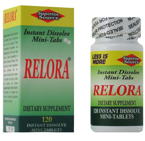 A natural key ingredient for stress management, Relora normalizes the hormone levels that are often associated with stress-induced weight gain and eating behavior. .