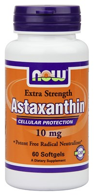 Research shows Astaxanthin has excellent results supporting healthy Cholesterol levels and maintaining cardiac health, delivering good joint health and reducing inflammation, supporting rapid post-exercise recovery, providing better eye and visual health, protecting optimal skin health. .