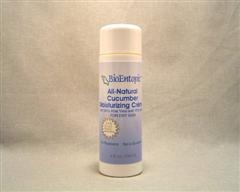 All-Natural formula provides relief from dry skin and restore youth.