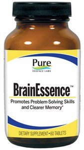 Holistic blend guaranteed to outperform any other brain supplement  youve ever used. Phosphatidylserine (PS), Vinpocetine, Acetyl-L-Carnitine, Alpha Lipoic Acid, Cognisetin (98% fisetin), Mucuna Pruriens (15% l-dopa), Bacopa (35% bacosides), Rhodiola (5% rosavins), Ashwagandha (4% withanolides). Renewing What Your Brain Needs Most. Buy Today at Seacoast.com!.